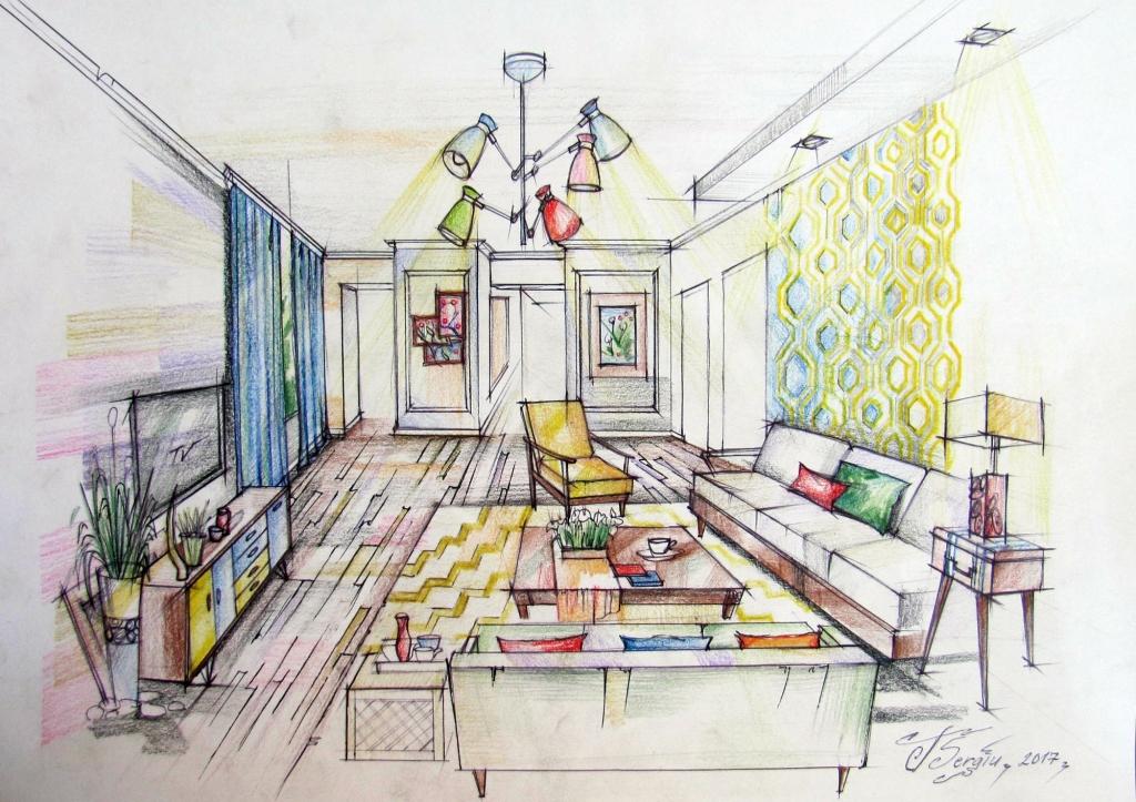 Calatorie-retro-living-rezidence-zablaului